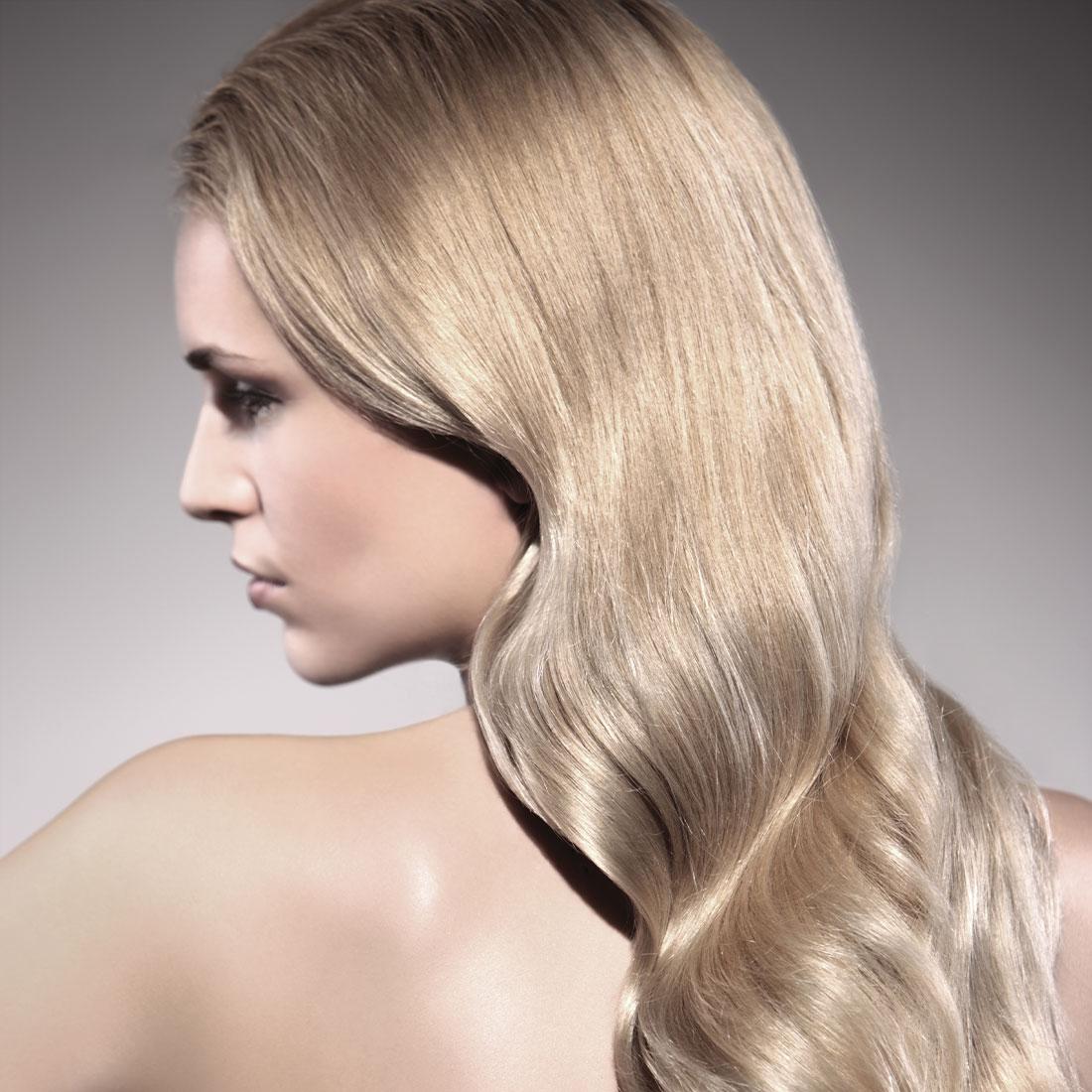 Haarverlängerung-1