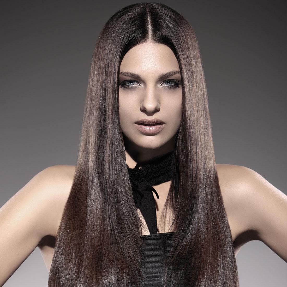 Haarverlängerung-2