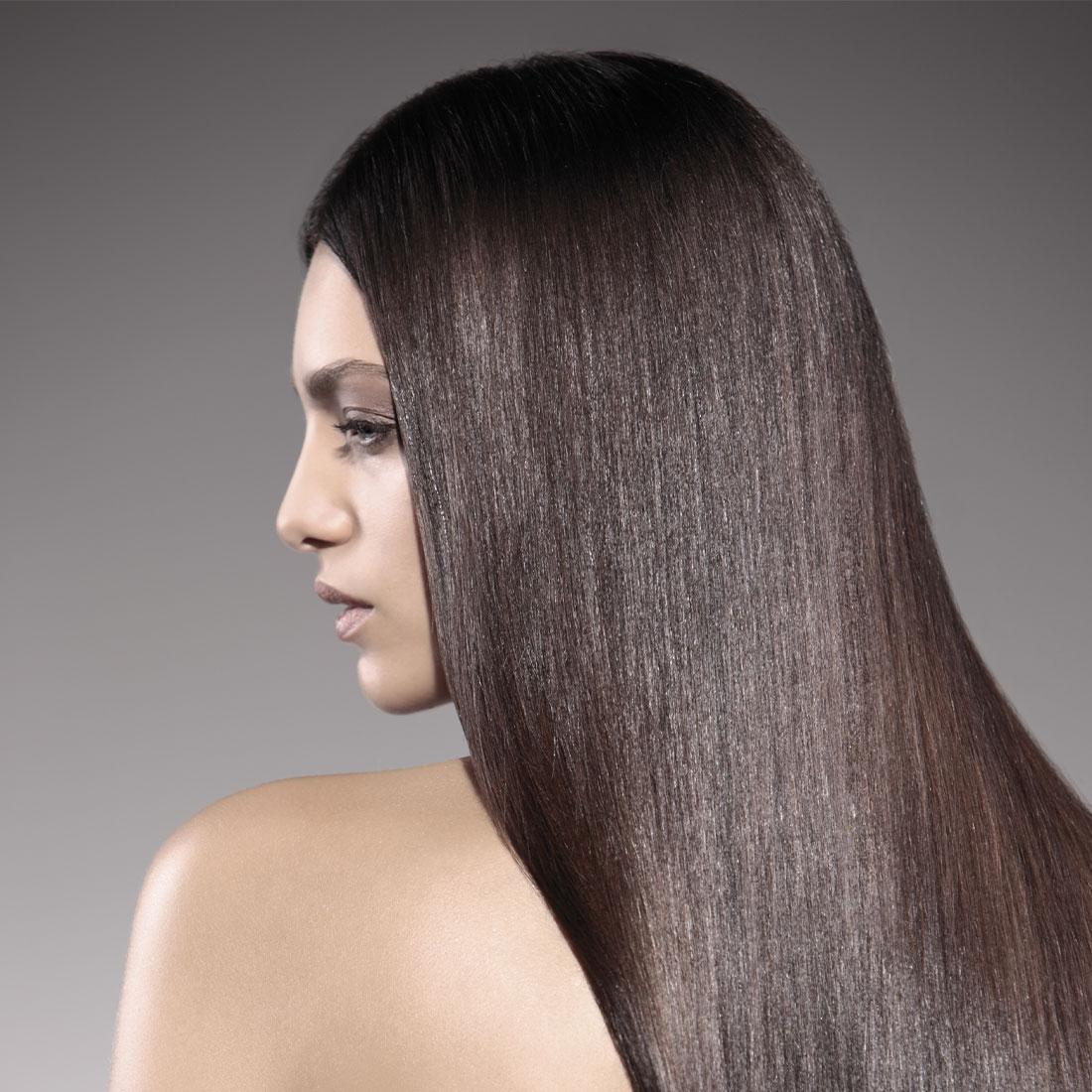Haarverlängerung-3